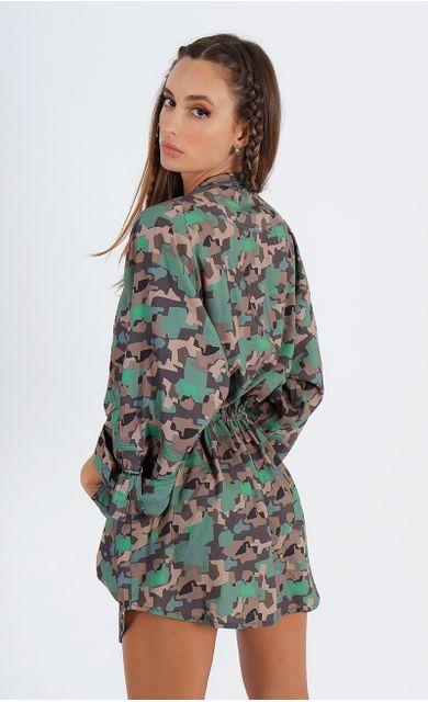 jaqueta-open-linho-militar-estampa