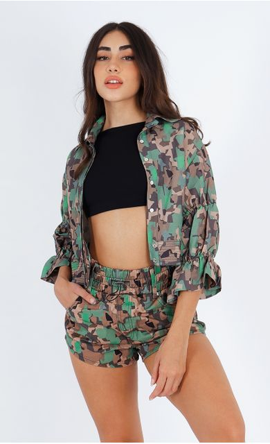 shorts-open-sarja-militar-estampa