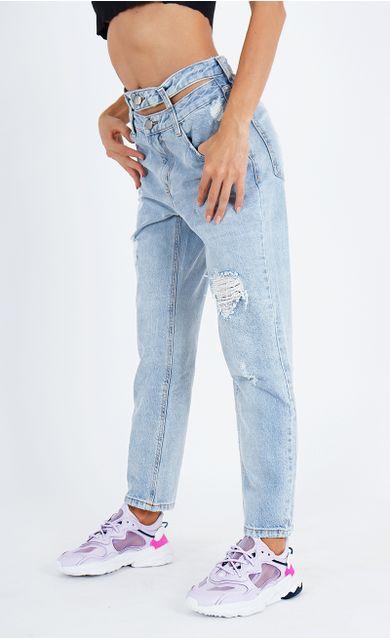 calca-dixie-w--cos-duplo-jeans