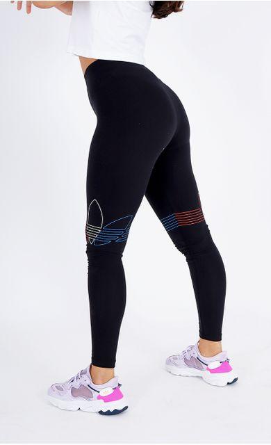 calca-adidas-legging-originals-preto