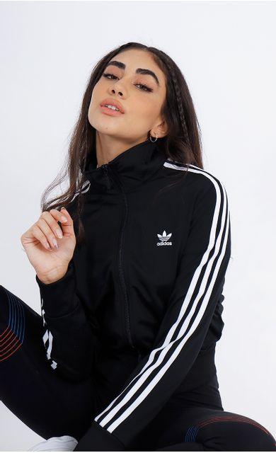jaqueta-adidas-firebird-tt-pb-preto