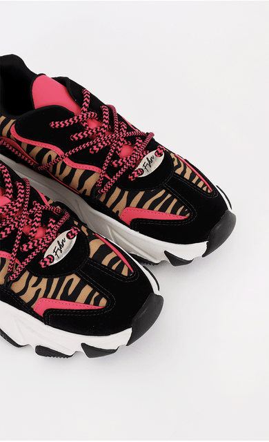 sneaker-kim-w--elastic-estampa