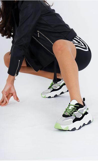 sneaker-kim-w--elastic-branco