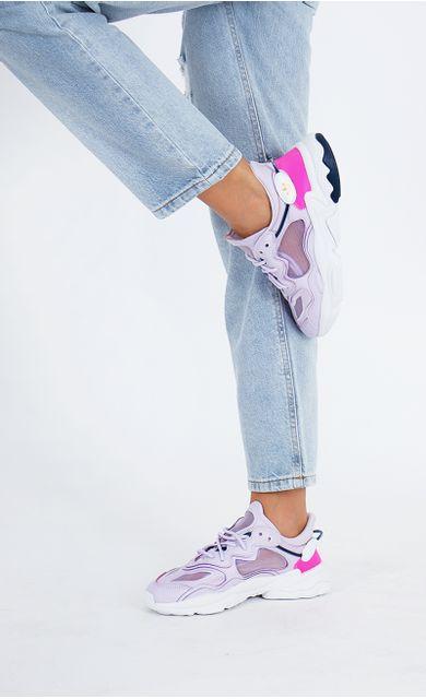 tenis-adidas-ozweego-lite-lilas