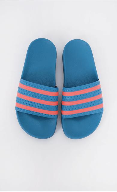 chinelo-adidas-adilette-w-azul