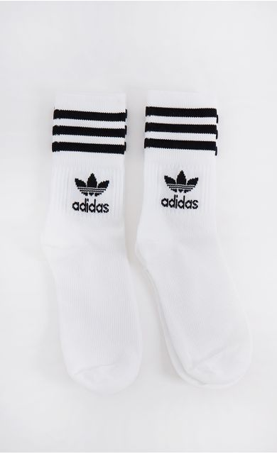 kit-meia-adidas-meia-kit-cut-branco