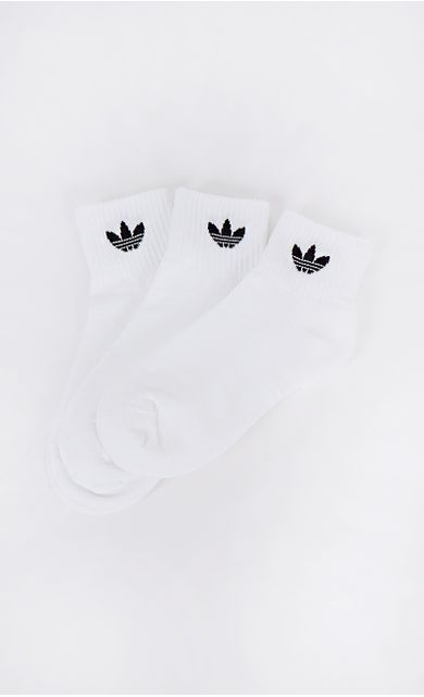 kit-meia-adidas-new-ankle