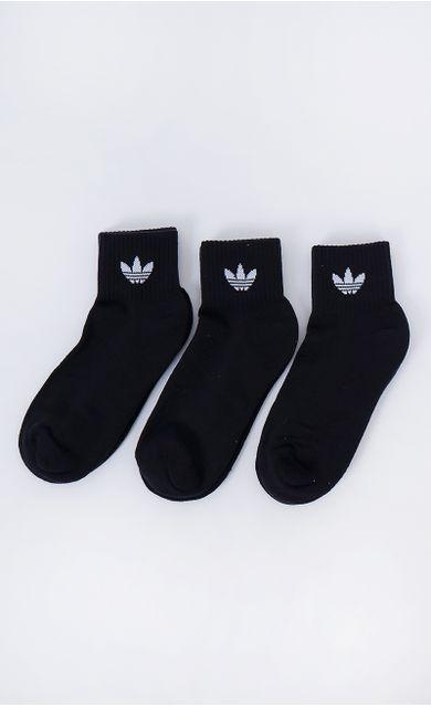 kit-meia-adidas-mid-ankle-preto