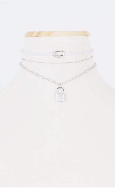 kit-de-colar-perola-w--cadeado-prata