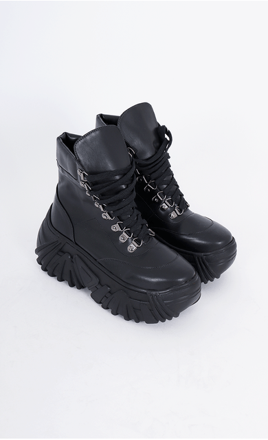 sneaker-boot-amy-preto