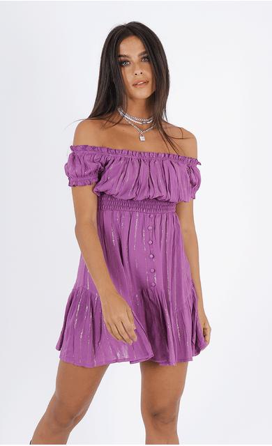 vestido-dri-curto-w--babados-roxo