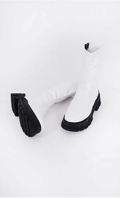 coturno-delphi-branco