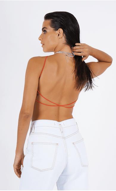 cropped-malu-w--elastic-vermelho