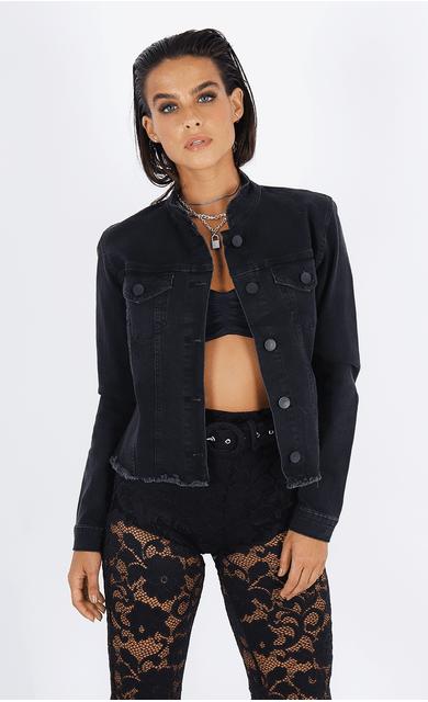 jaqueta-jeans-hellen-black-preto
