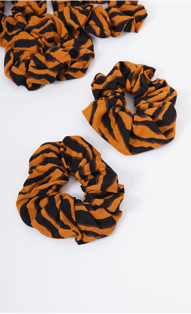 scrunchie-overnight-estampa