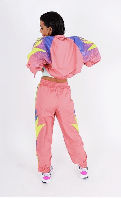 jaqueta-adidas-track-top-estampa-lateral-rosa