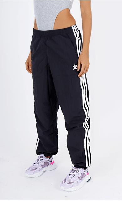calca-adidas-fsh-track-pants-preto
