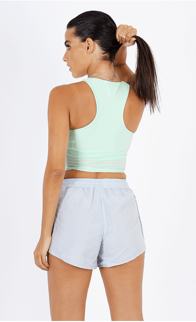 top-adidas-bra-originals-verde