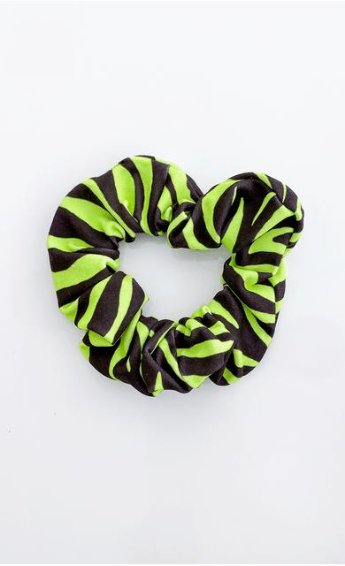 scrunchie-euphoria-estampa