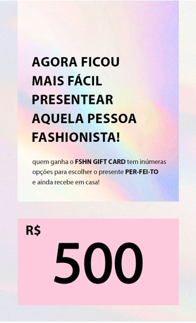 cartao-presente-virtual---R--500