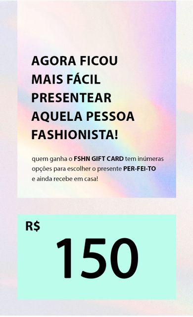 cartao-presente-virtual---R--150