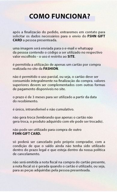 cartao-presente-virtual---R--300