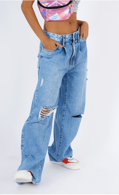 calca-willow-pantalona-w--rasgo-jeans-claro