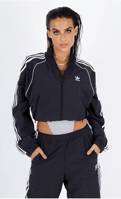 jaqueta-adidas-short-tracktop-preto