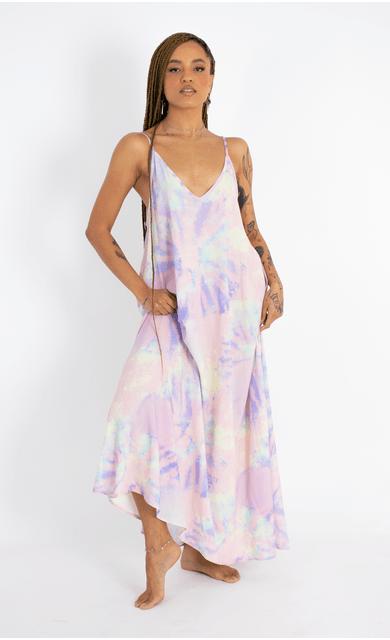 vestido-sheila-longo-tie-dye-colorido