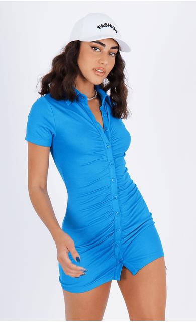 vestido-bianca-canelado-w--botoes-azul