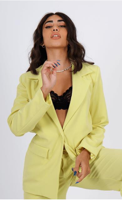 blazer-chicago-fshn-amarelo