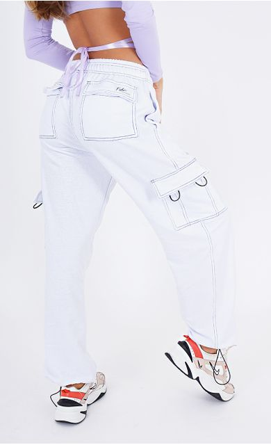 calca-ste-w--contrast-branco