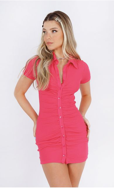 vestido-bianca-canelado-w--botoes-pink