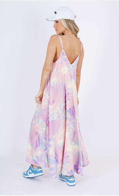vestido-sheila-longo-tie-dye