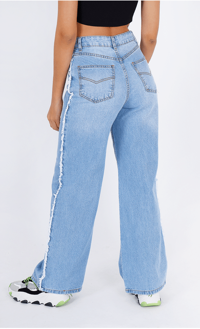 calca-kendall-re-work-jeans