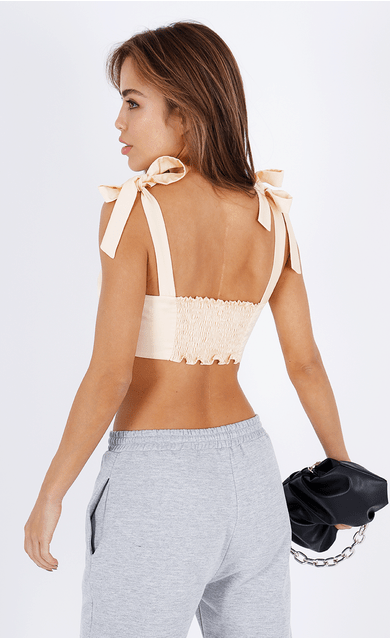 cropped-angelina-satin-bege