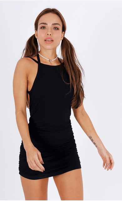 vestido-mayra-w--franzido-preto