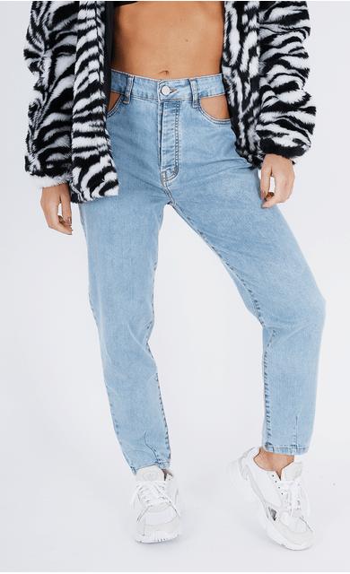 calca-jeans-carolina-bag-w--abertura-jeans