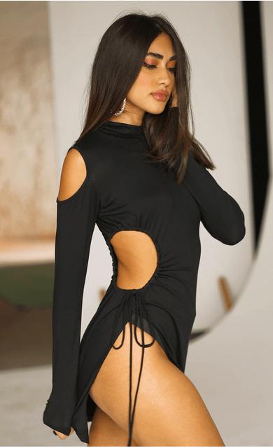vestido-holy-w--amarracao-preto