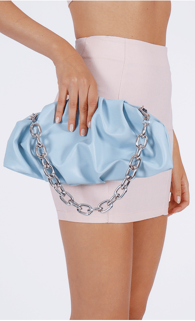 bolsa-verona-w--correntes-azul