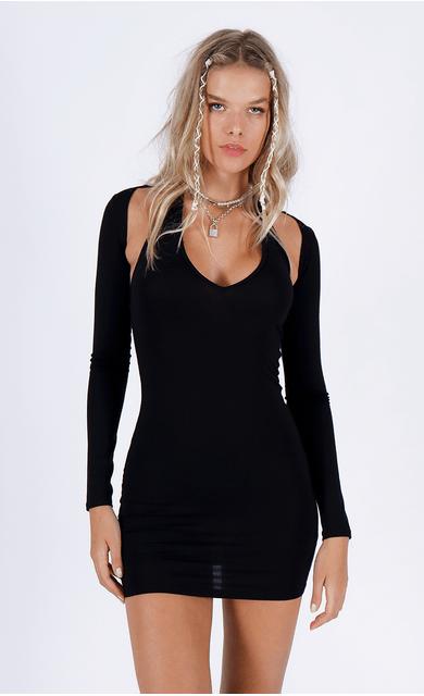 vestido-jessica-w--bolero-preto
