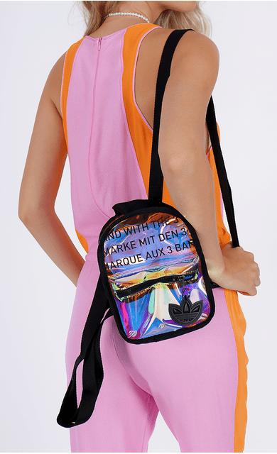 mini-bag-adidas-pu-colorido