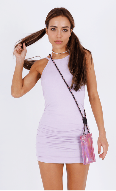 bolsa-adidas-pouch-rosa