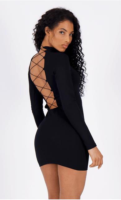 vestido-samanta-w--elatic-preto