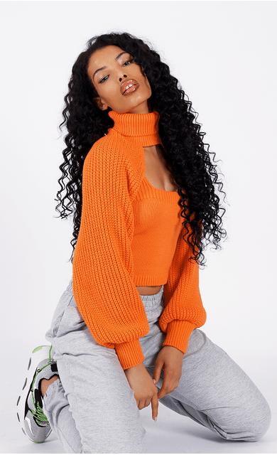 twin-set-love--it-tricot-w--bolero-laranja
