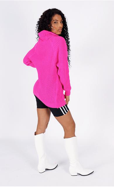 blusa-collins-tricot-pink