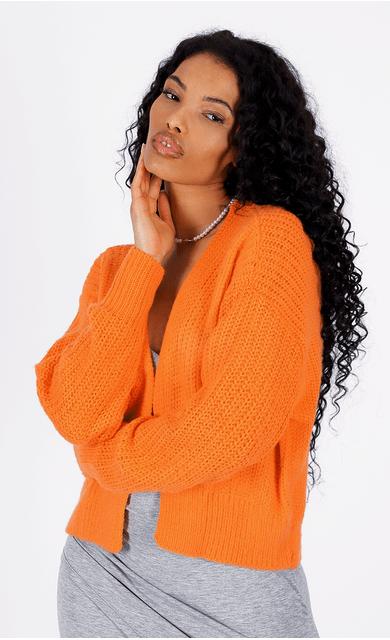 cardigan-sky-tricot-laranja