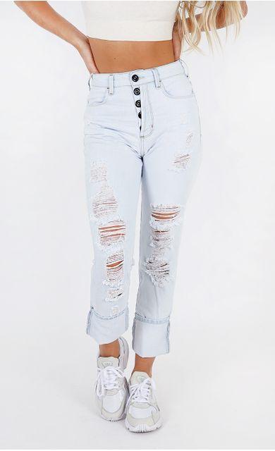 calca-rafaela-w--barra-jeans-claro