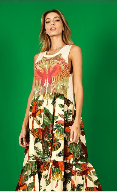 vestido-farm-cropped-silk-estampa