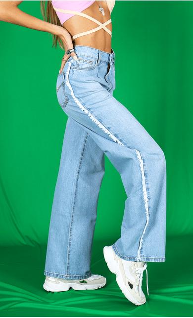 calca-kendall-rework-jeans
